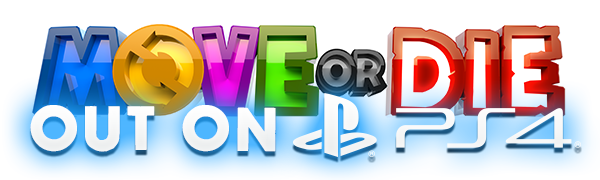 move or die apk para android